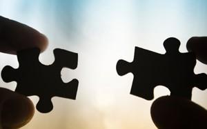 puzzle-blog